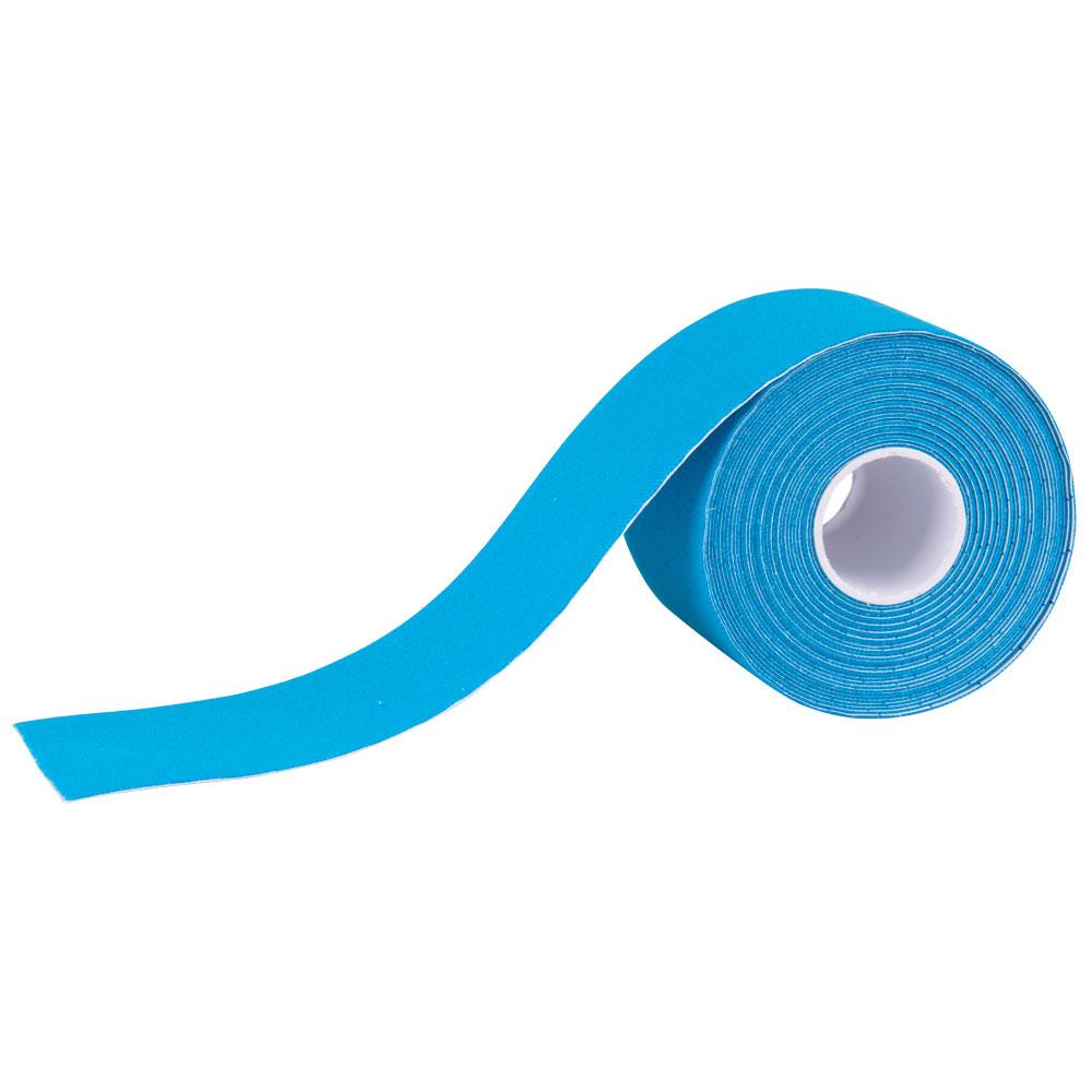 Tejpovací páska Trixline modrá