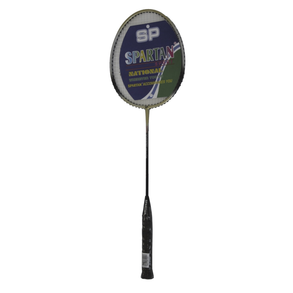 Badmintonová raketa Spartan Calypso