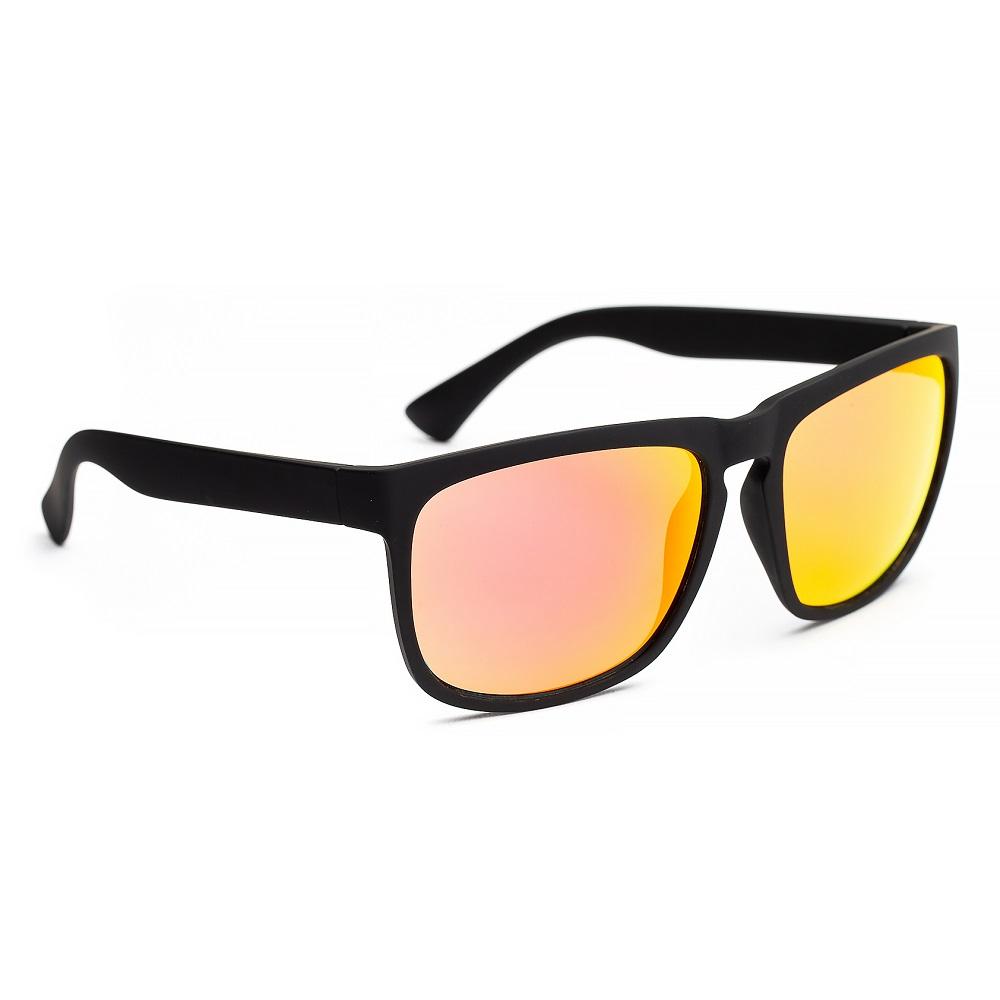 Sportovní sluneční brýle Granite Sport 21 černá
