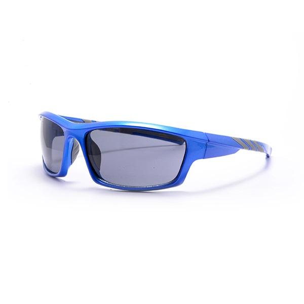 Sportovní sluneční brýle Granite Sport 9