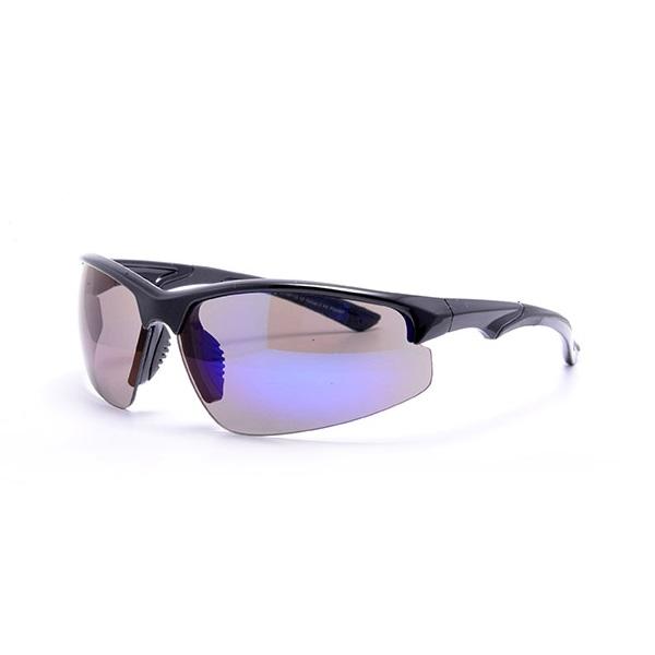 Sportovní sluneční brýle Granite Sport 18 černá