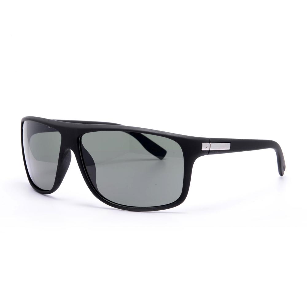 Sportovní sluneční brýle Granite Sport 29