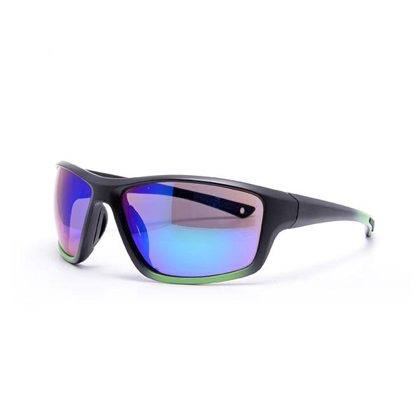 Sportovní sluneční brýle Granite Sport 15