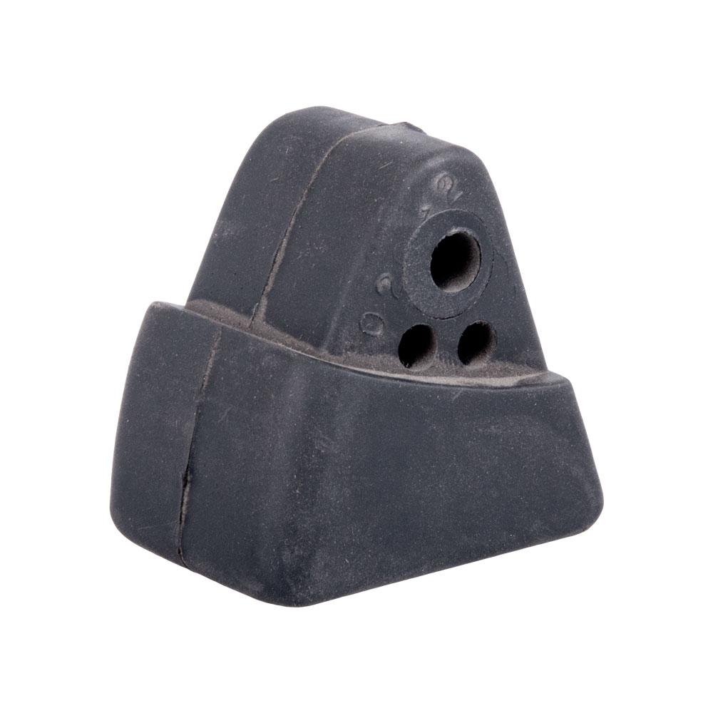 Brzdový špalík pro kolečkové brusle Worker Matrix