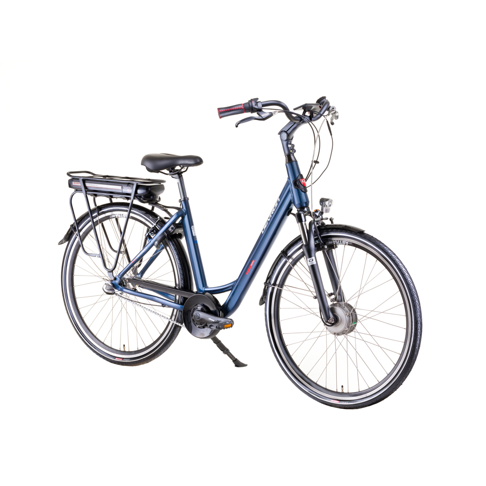Devron 28124 28  model 2019 Blue  195