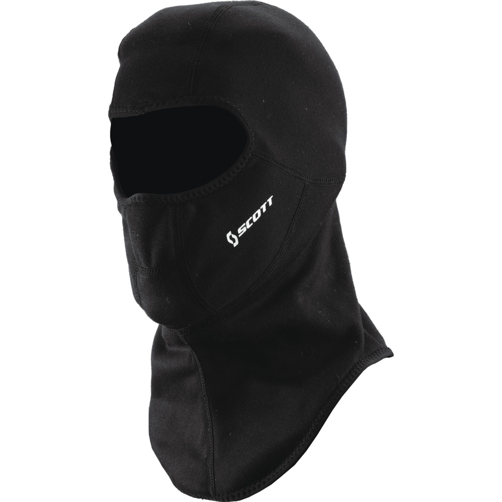 SCOTT Open Balaclava Kids S 4647