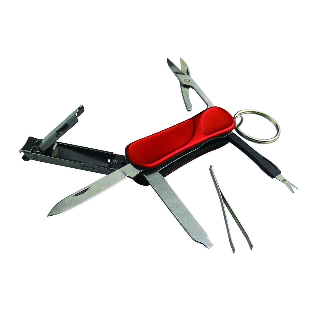 Munkees Multi-Tool