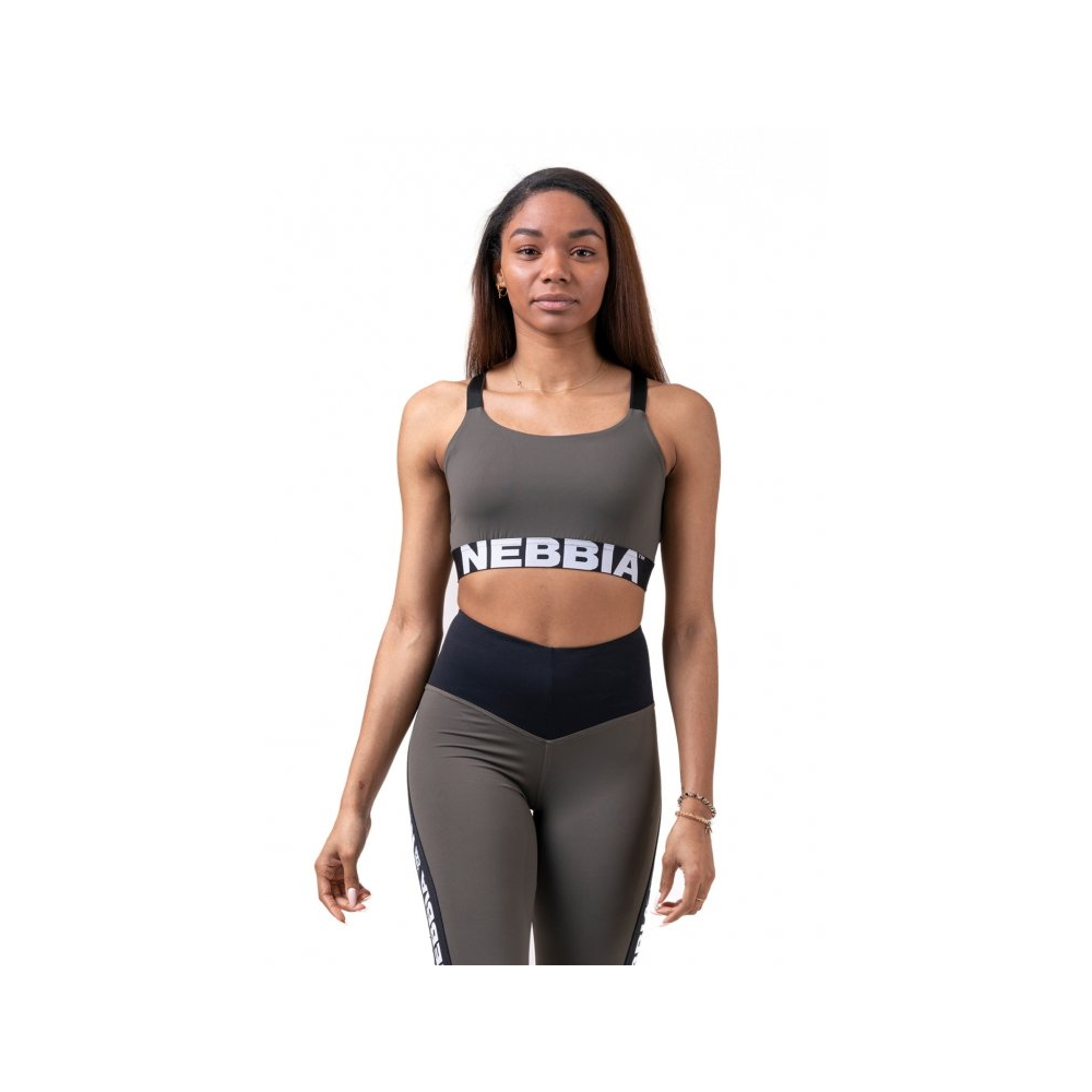 Nebbia Lift Hero Sports 515 Safari - S