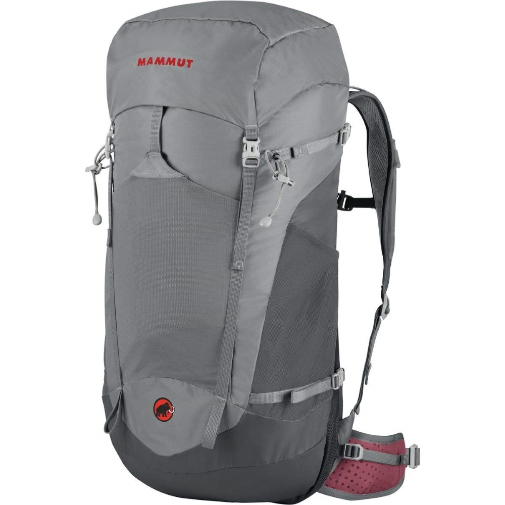 Mammut Creon Light 35 l granitesmoke