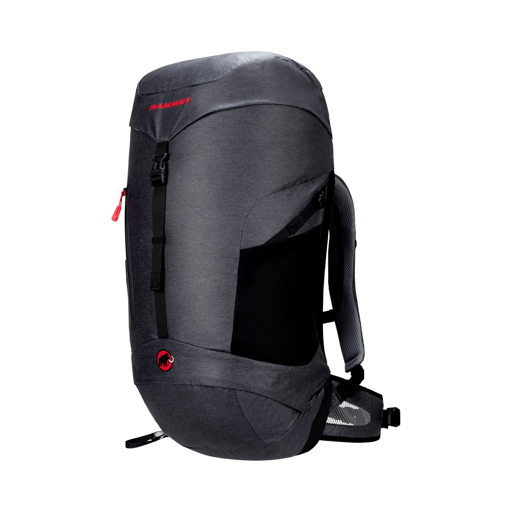 Mammut Creon Guide 35 Black