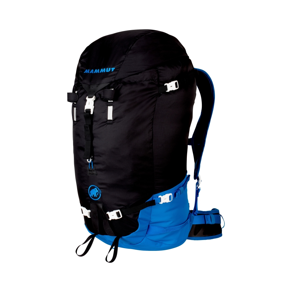 Mammut Trion Light 38 Black Ice