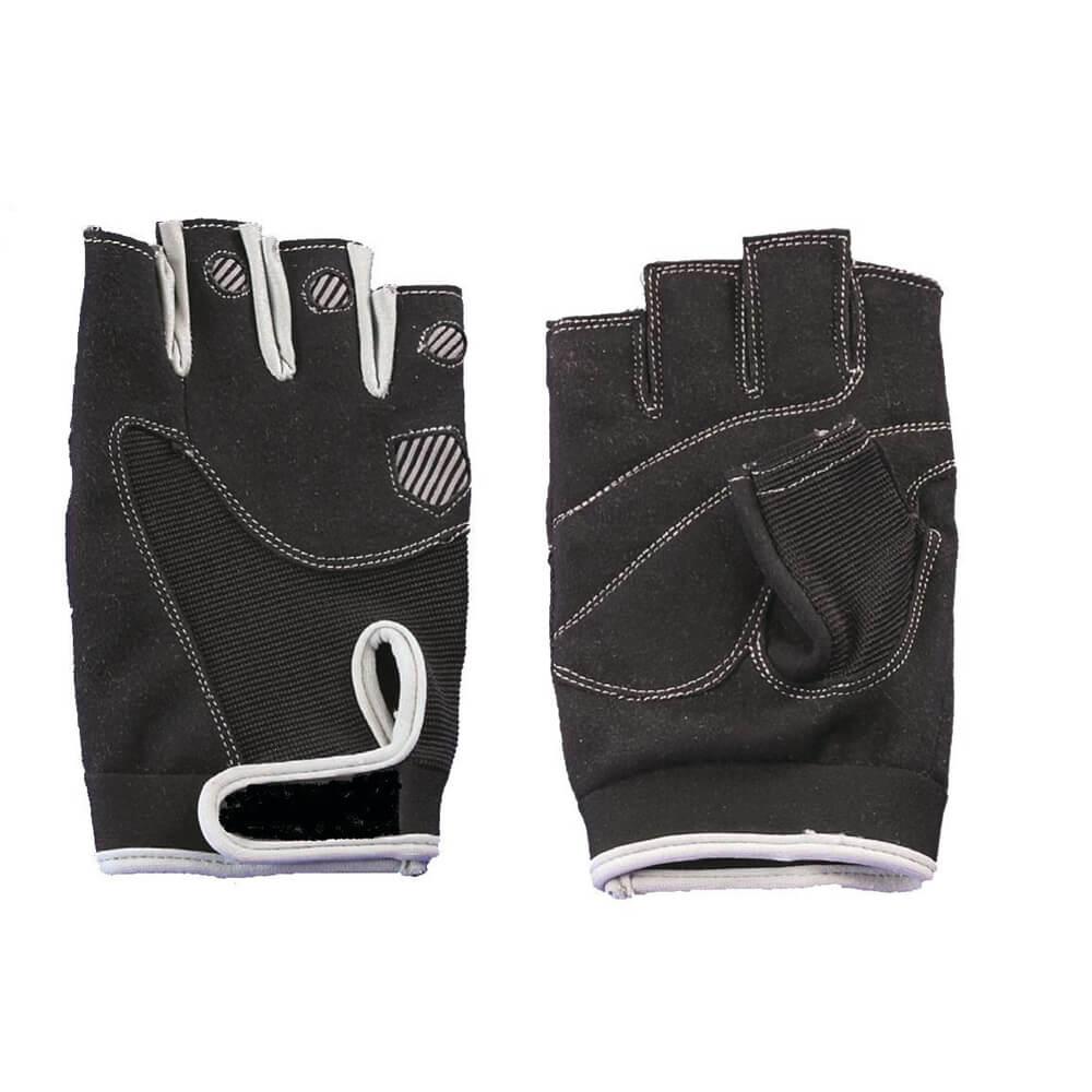 Fitness rukavice Spartan Fit XS