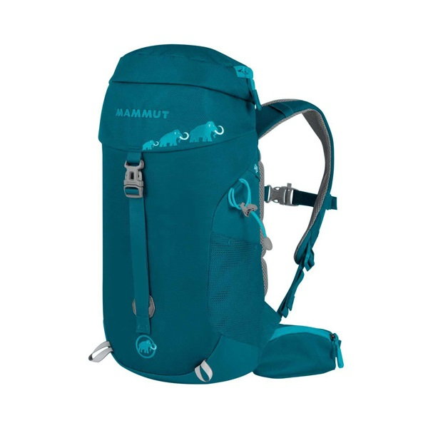 Mammut First Trion 12 Dark Pacific  12 l
