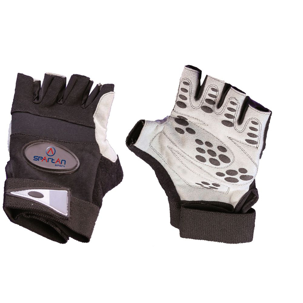 Fitness rukavice Spartan Profi S