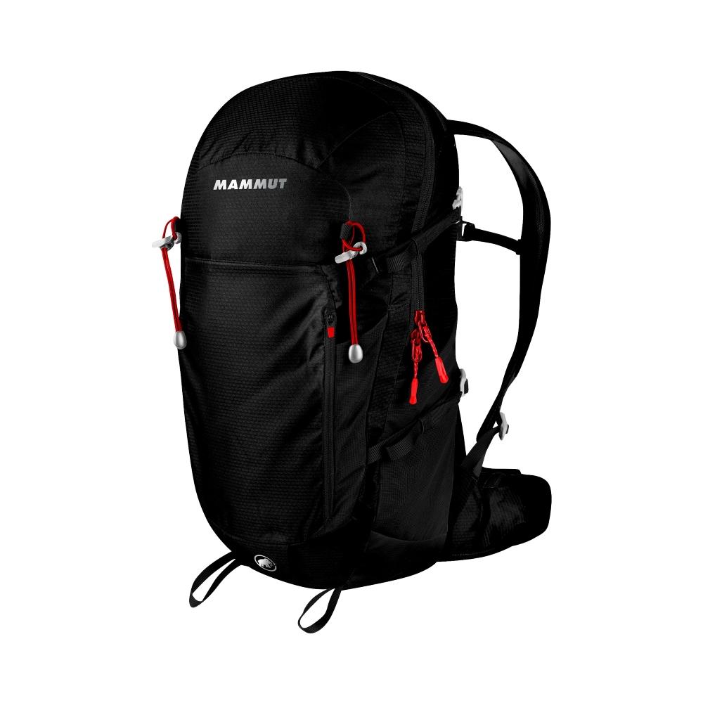 3db2a52ab8 Turistický batoh MAMMUT Lithium Zip 24 Black