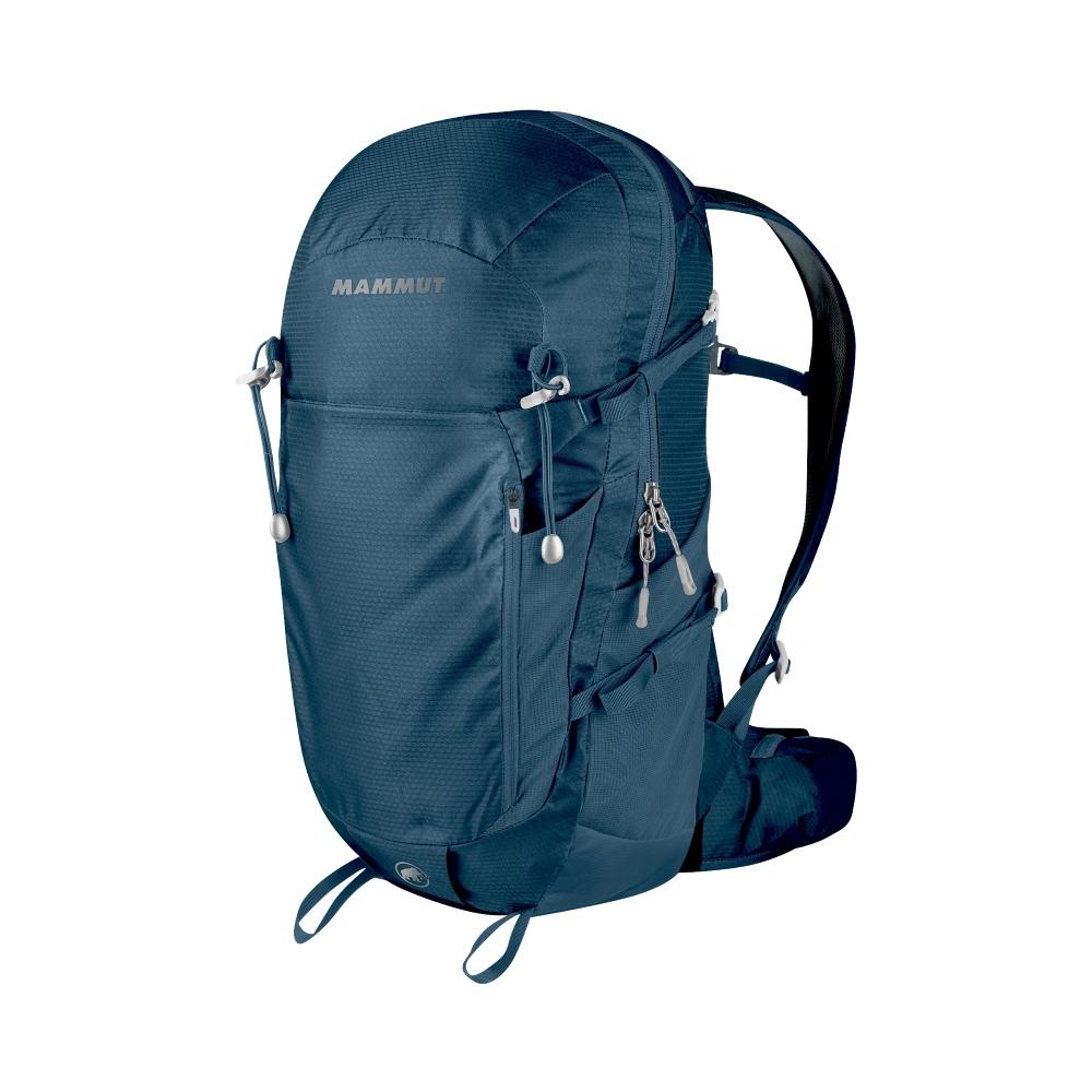 49f87ebf65 Turistický batoh MAMMUT Lithium Zip 24 Jay