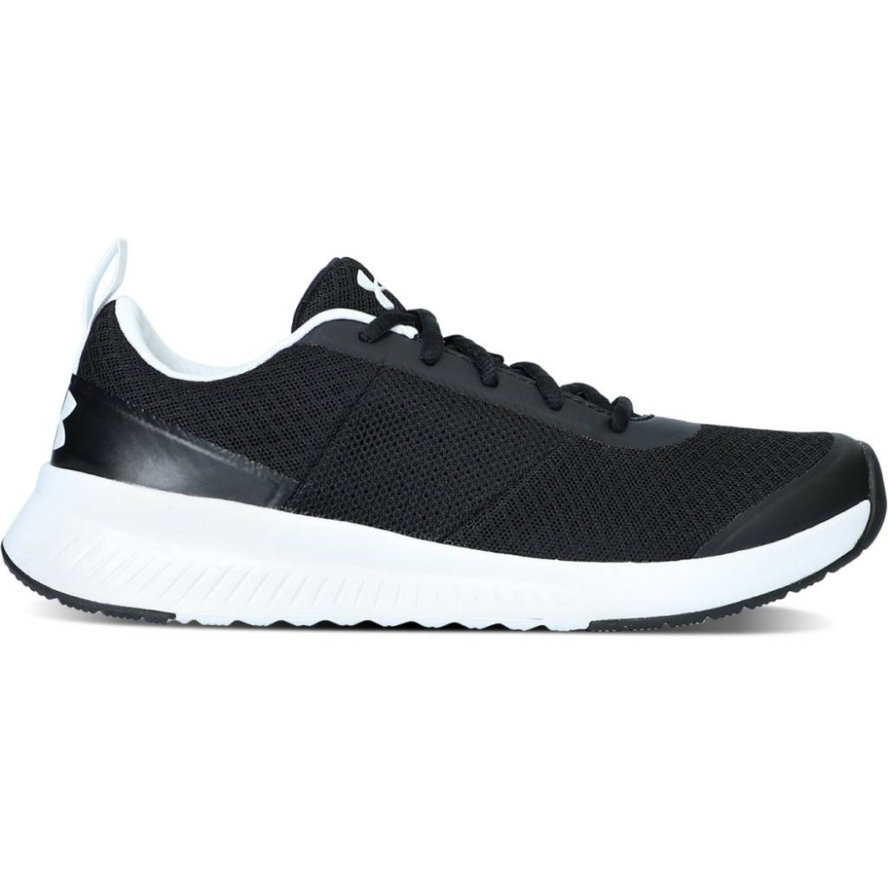 Under Armour W Aura Trainer Black - 5,5