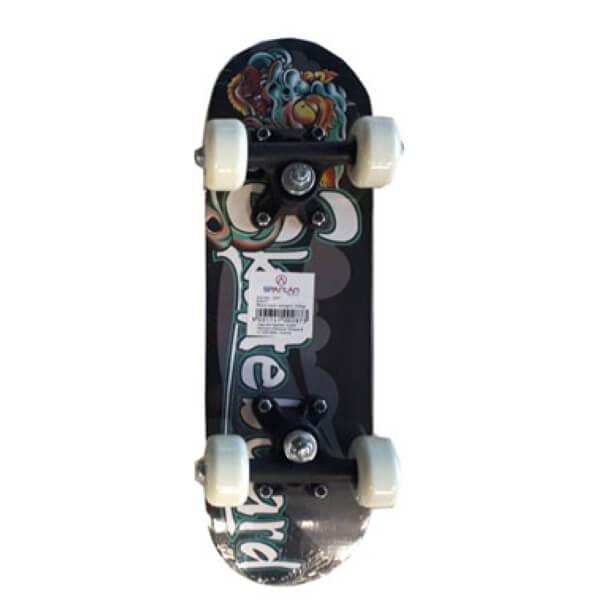 Skateboard Mini Board Skatedragon