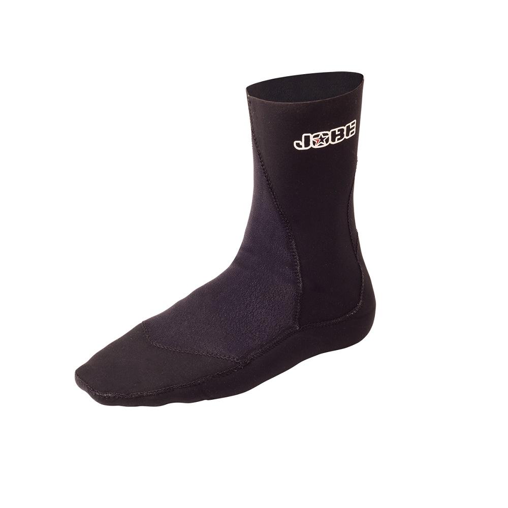 Neoprenové ponožky Jobe L (42-46)