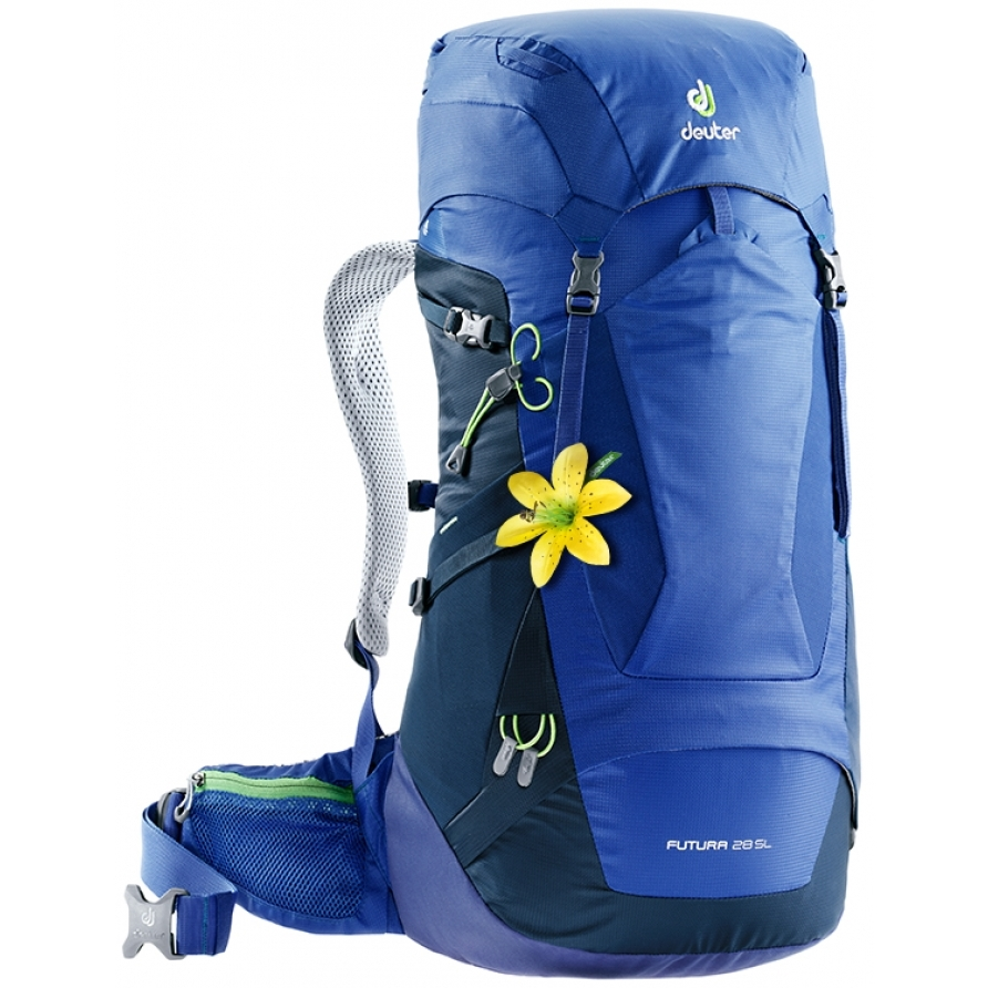 Deuter Futura 28 SL indigomidnight