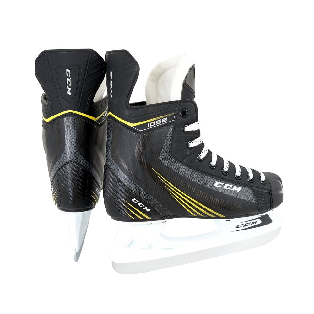 Hokejové brusle CCM 1052 42