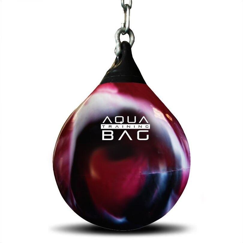 Vodní boxovací pytel Aqua Bag Energy 35 kg