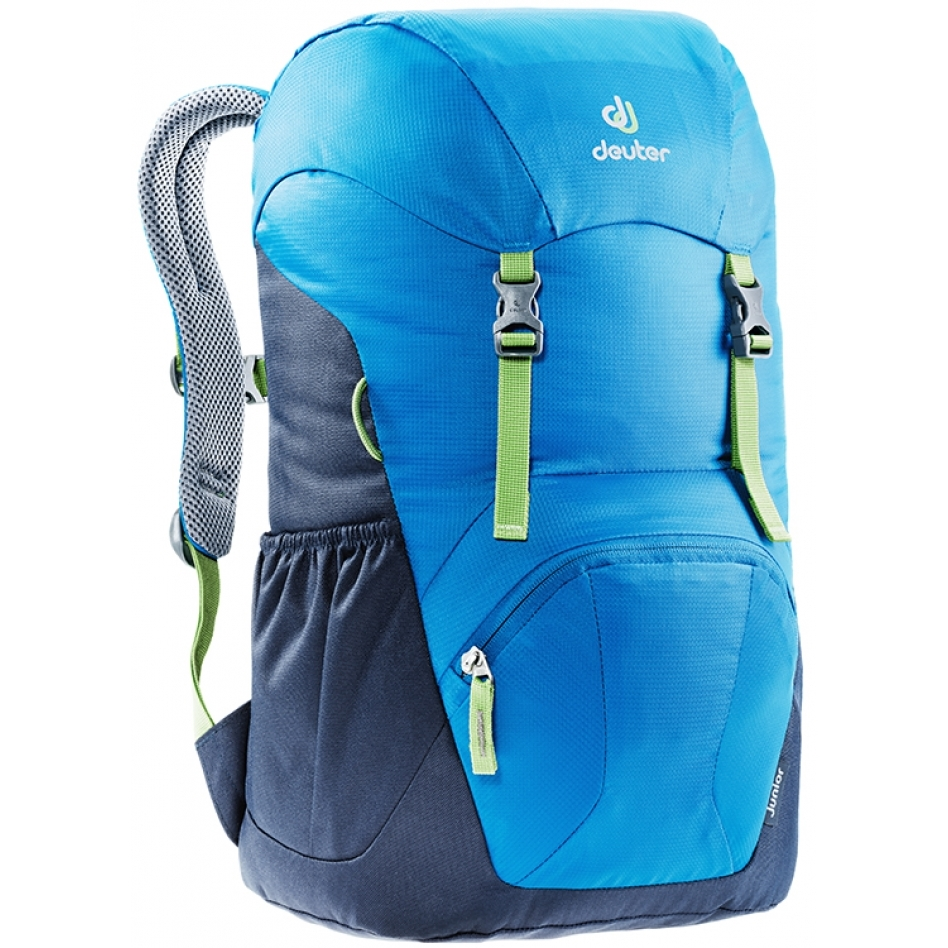Deuter Junior 18l 2019 baynavy