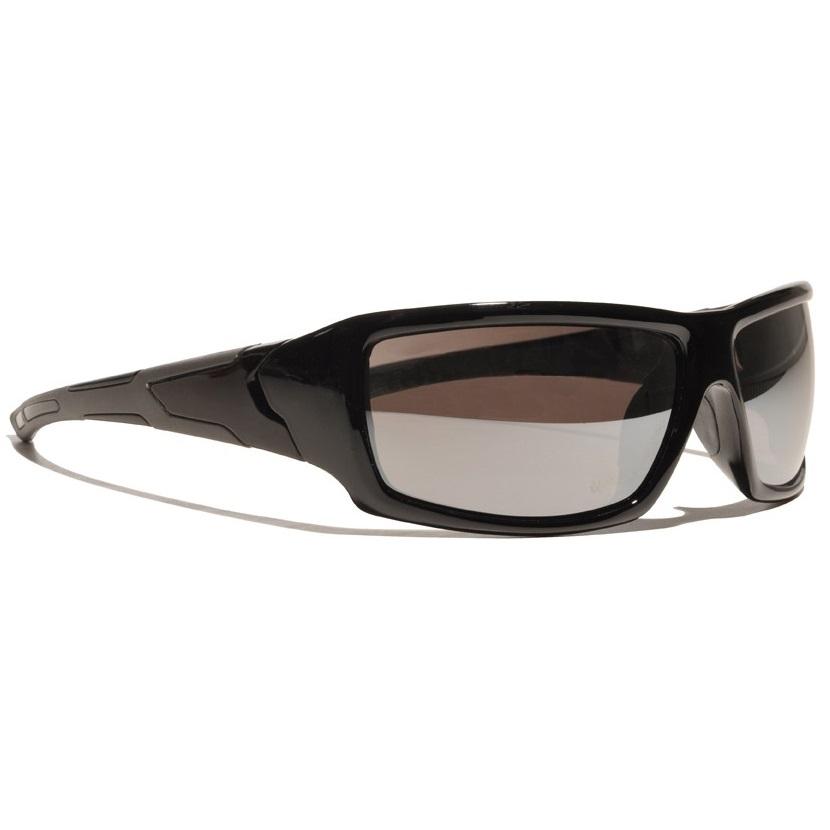 Sportovní sluneční brýle Granite Sport 12