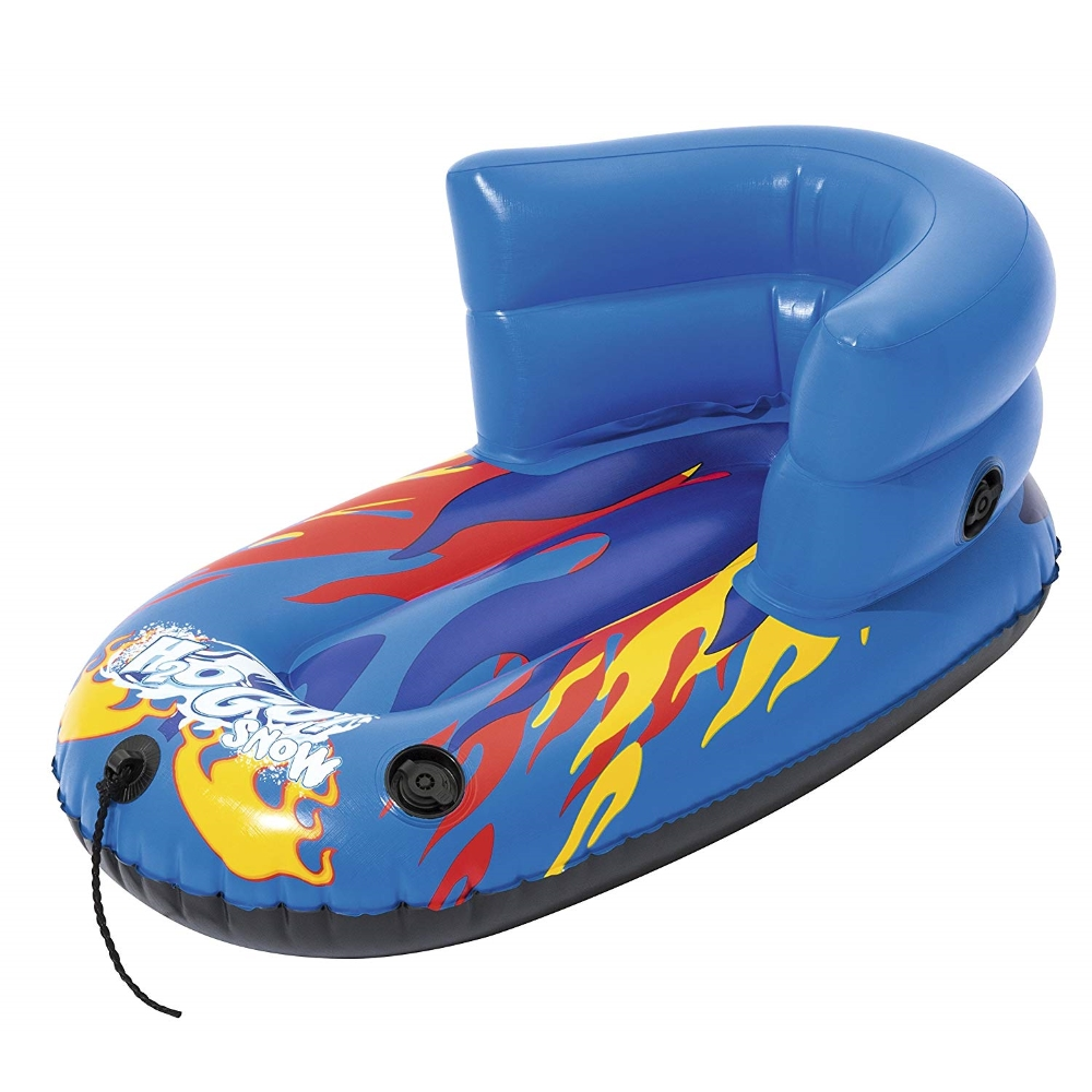 Bestway Flurryz Child Sled