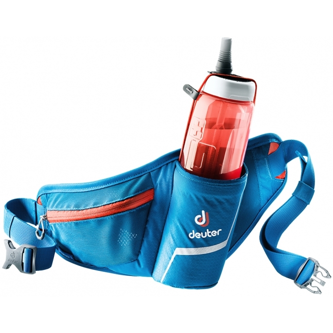 Deuter Pulse 1 bay