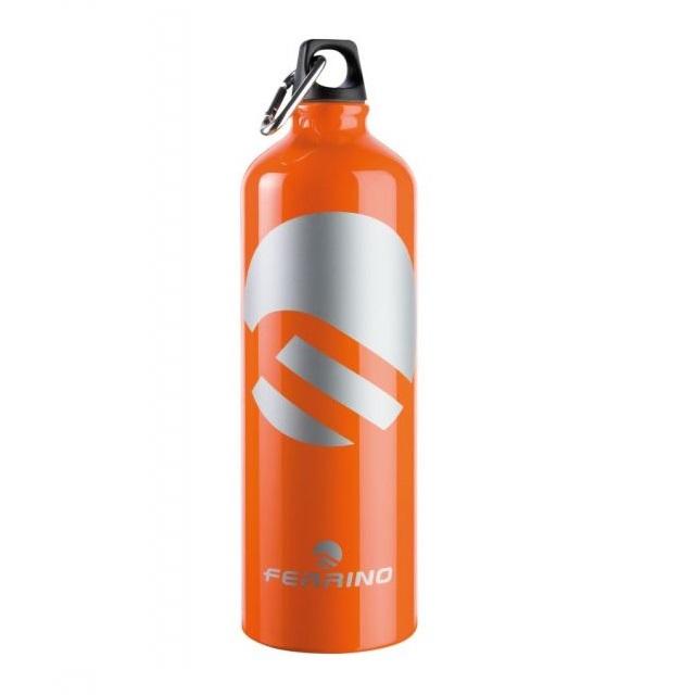 Láhev na pití FERRINO Spin oranžová