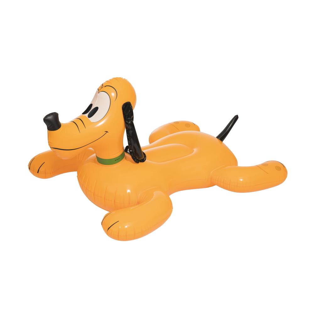Nafukovací matrace pes Bestway Disney Pluto