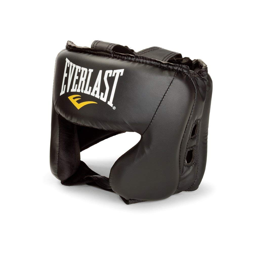Everlast Protective Headgear