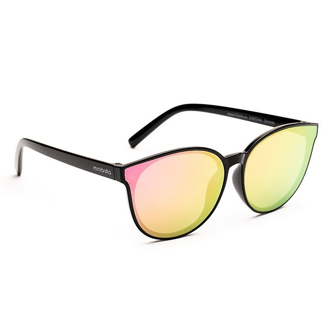 Dětské sluneční brýle Minibrilla Karin