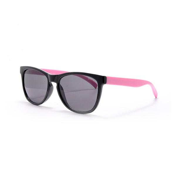 Dětské sluneční brýle Swing Kids 1