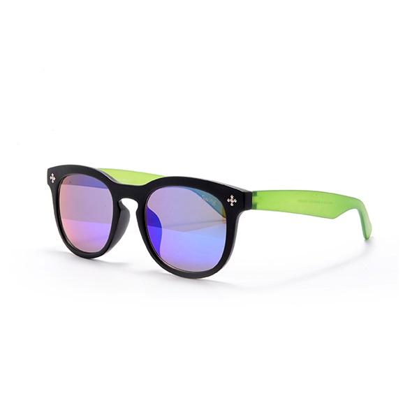 Dětské sluneční brýle Swing Kids 5