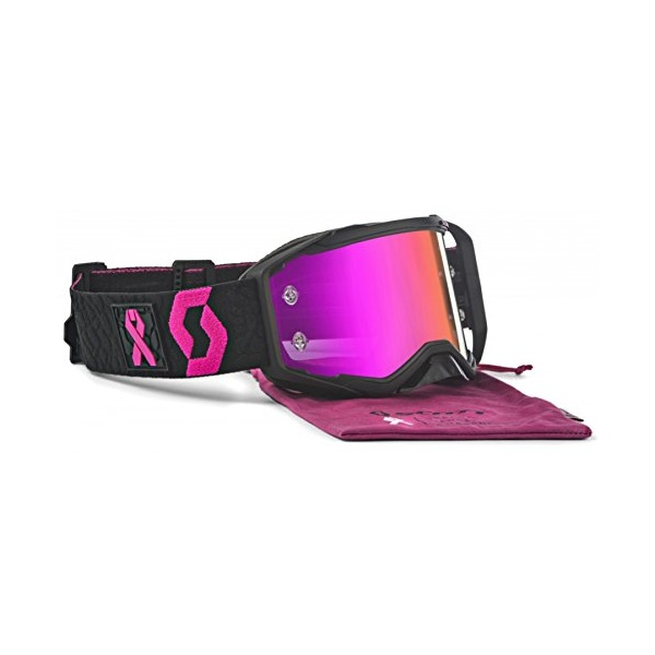 Moto brýle SCOTT Prospect Limited BCA