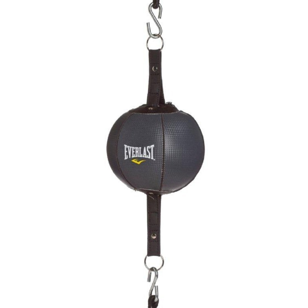 Everlast Double End Punchball