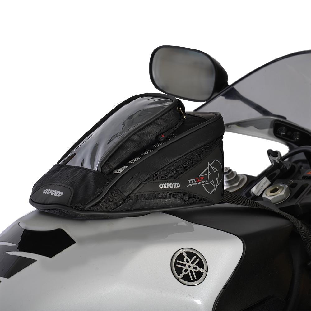Tankbag Oxford M1R Micro