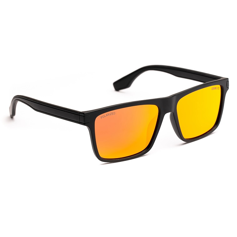 Bliz Polarized C Alvin