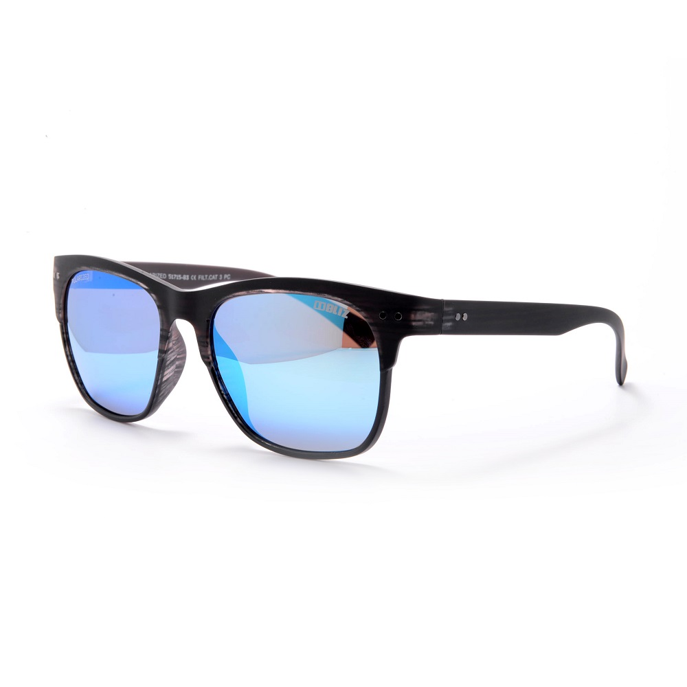 Bliz Polarized C Lily