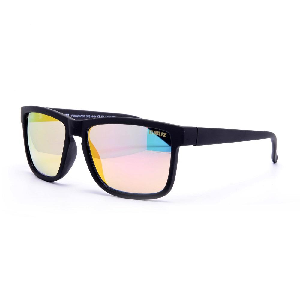 Sluneční brýle Bliz Polarized C Austin f75bb26d5ad