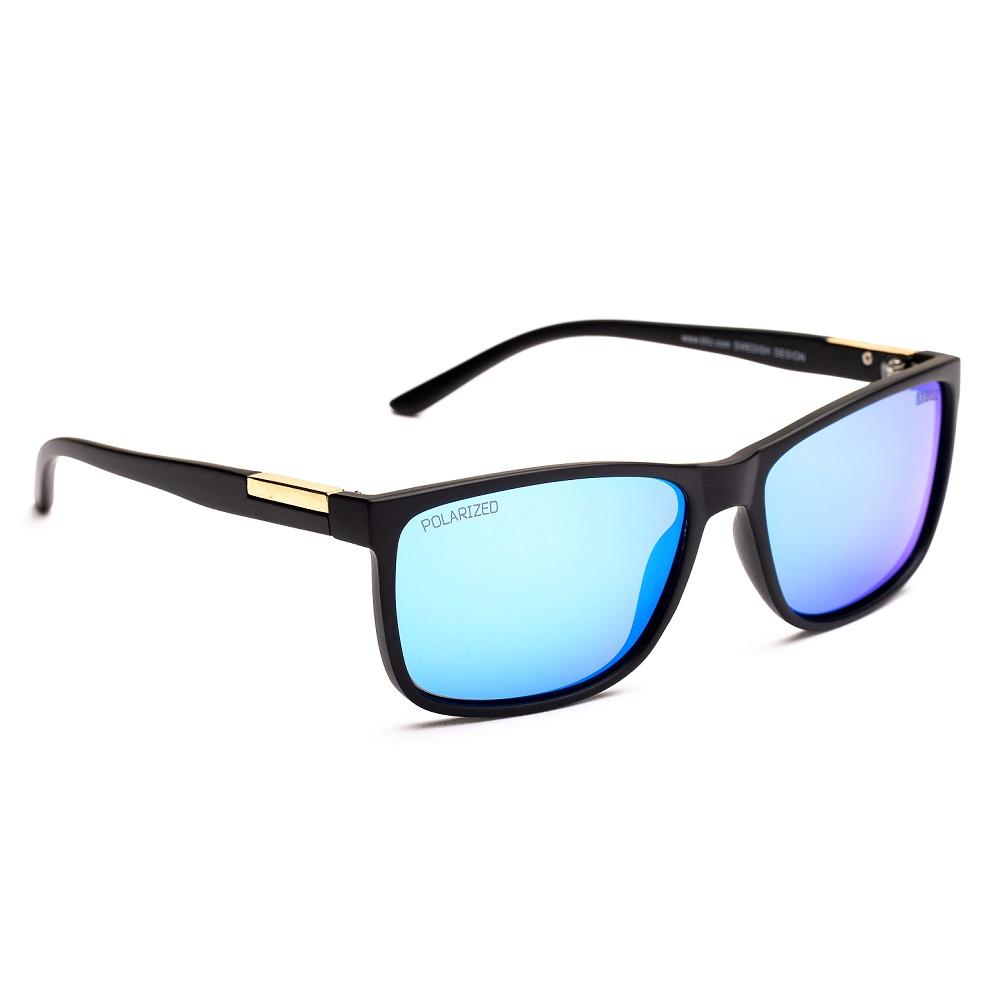 Sluneční brýle Bliz Polarized C Dakota