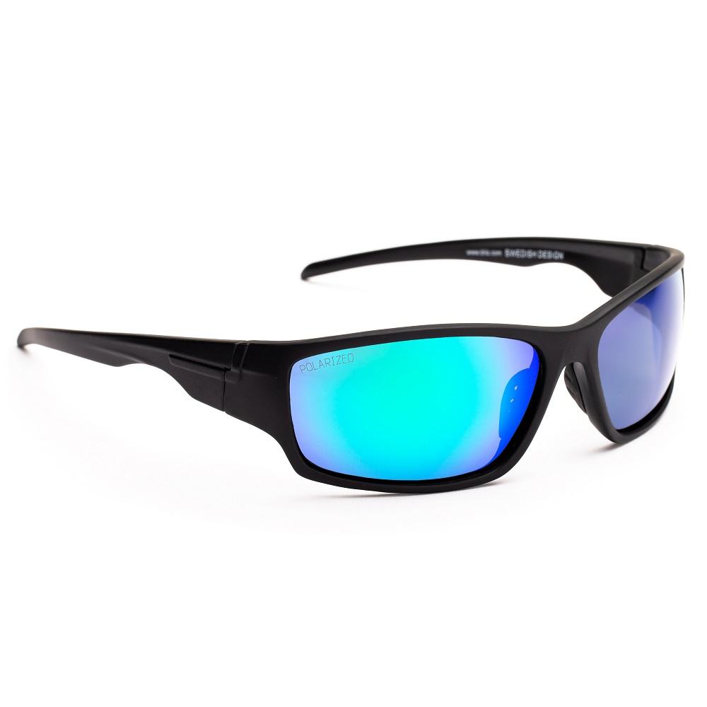 Sluneční brýle Bliz Polarized C 51915-13