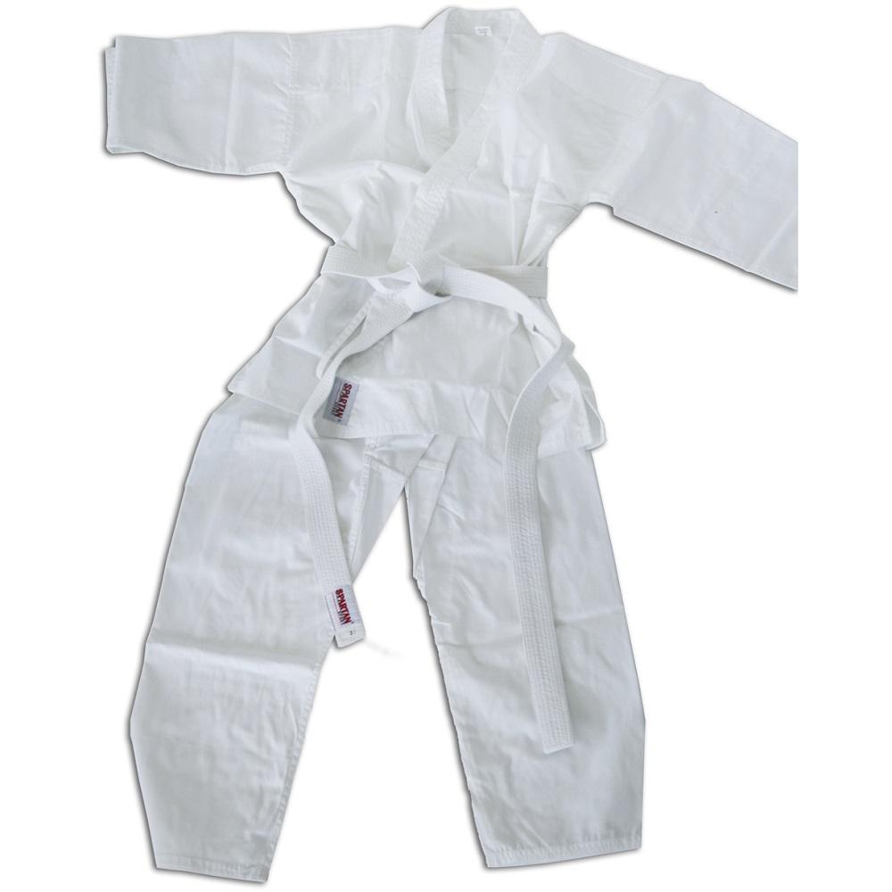 Kimono Spartan Karate 170cm