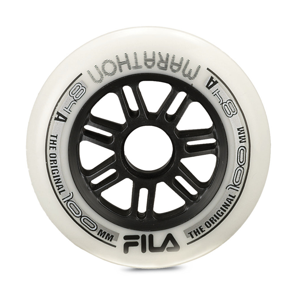 Fila Fila 100 mm84A 8 ks