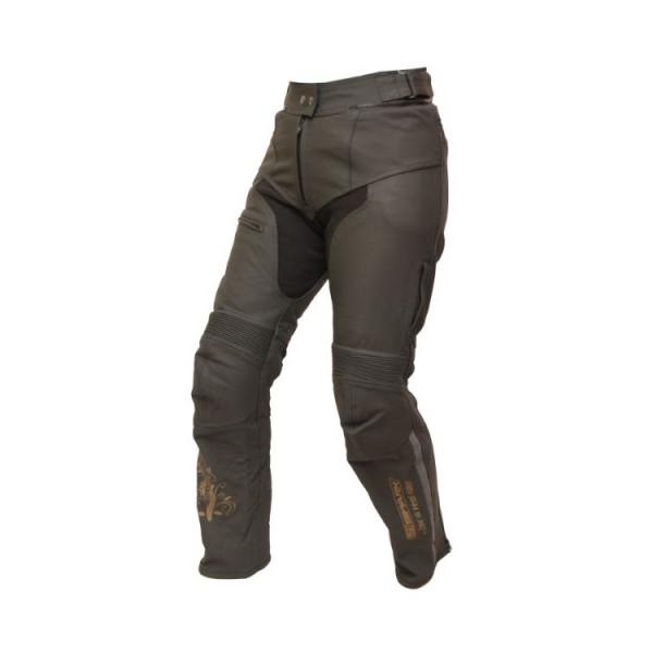 Dámské moto kalhoty Spark Michelle S