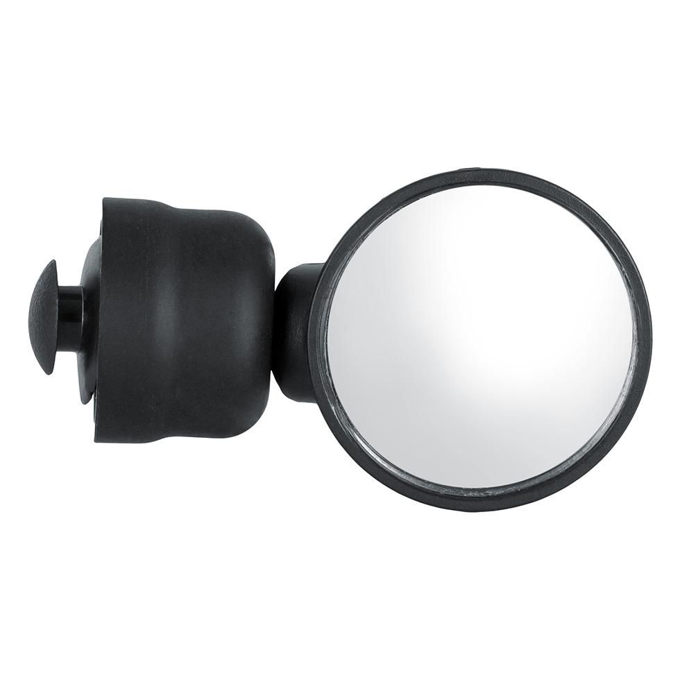 Zrcadlo Kellys Patrol Mini