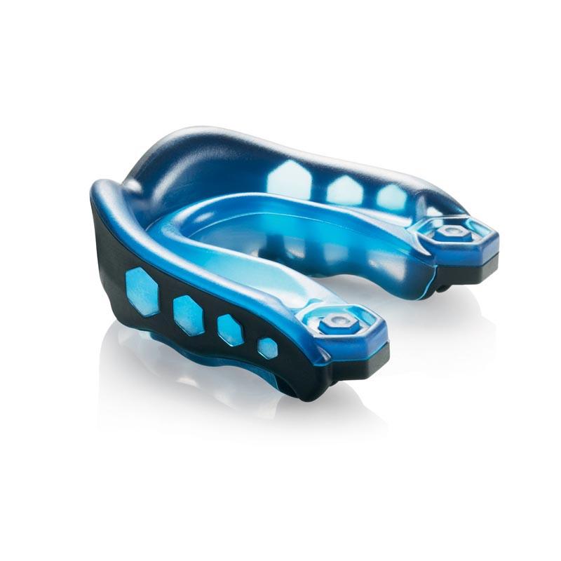 Chránič zubů Spartan Gel Max junior