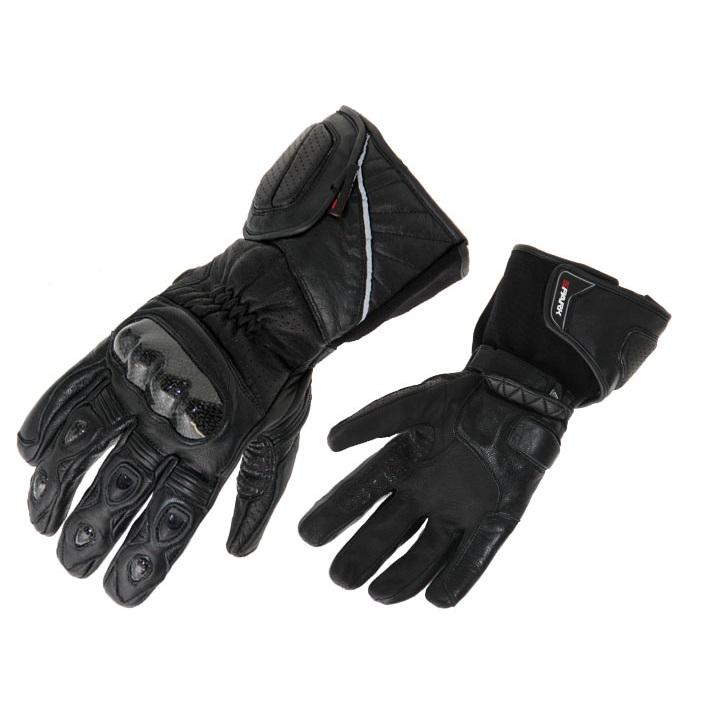 Moto rukavice Spark Arena M